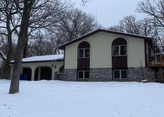Casa en ejecución hipotecaria in Andover, MN, 55304,  178TH AVE NW ID: P1012284