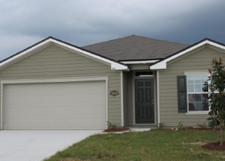 Foreclosed Home en ROCK SPRINGS WAY, Middleburg, FL - 32068