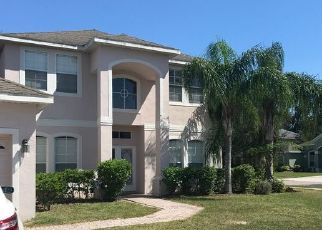 Foreclosed Home in ATMORE TER, Ocoee, FL - 34761