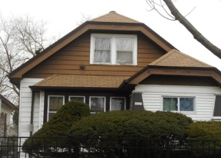 Foreclosed Home en N 28TH ST, Milwaukee, WI - 53209