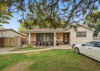 Casa en ejecución hipotecaria in Melrose Park, IL, 60164,  MARION AVE ID: P1013021