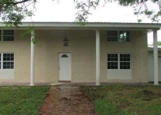 Foreclosed Home en SW FARM RD, Indiantown, FL - 34956
