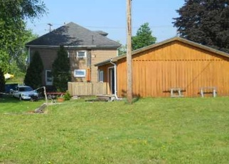Foreclosed Home in S MAIN ST, Silver Springs, NY - 14550