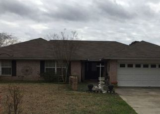 Foreclosure Home in Calhoun, LA, 71225,  PINE HILLS DR ID: P1013491