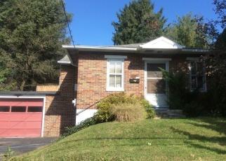 Casa en ejecución hipotecaria in East Petersburg, PA, 17520,  STEVENS ST ID: P1013838