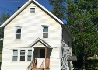 Foreclosed Home en CLINTON ST, Oneonta, NY - 13820