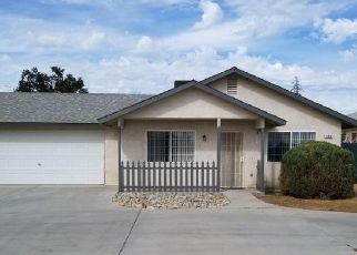 Foreclosed Home en PICKERELL AVE, Corcoran, CA - 93212