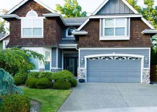Casa en ejecución hipotecaria in Kenmore, WA, 98028,  NE 197TH PL ID: P1014196