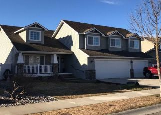 Foreclosed Homes in Post Falls, ID, 83854, ID: P1014197