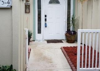 Foreclosed Home en RIVERWALK LN, Jupiter, FL - 33458