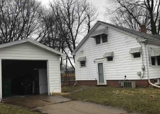 Foreclosed Homes in Peoria, IL, 61603, ID: P1014799