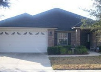 Foreclosed Home en HAWKS RUN LN, Jacksonville, FL - 32222