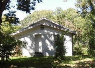 Foreclosed Home en W 9TH ST, Jacksonville, FL - 32254