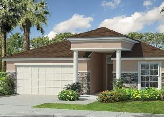 Foreclosed Home en GOLDEN BAMBOO DR, Jacksonville, FL - 32219