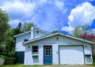 Foreclosed Home in STATION ST, Lake Placid, NY - 12946