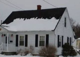 Foreclosed Home en WILTON AVE, Jamestown, NY - 14701