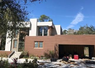 Foreclosed Home en 16TH AVE SE, Naples, FL - 34117
