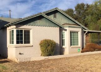 Foreclosed Home en E TERRACE AVE, Fresno, CA - 93703