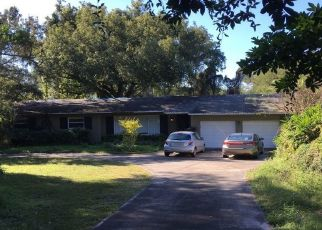 Foreclosed Home en WINTER PARK RD, Winter Park, FL - 32789