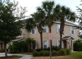 Foreclosed Home en AMBERJACK TER, Bradenton, FL - 34202