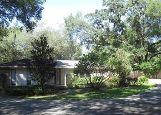 Foreclosed Home en LAKEVILLE RD, Orlando, FL - 32818