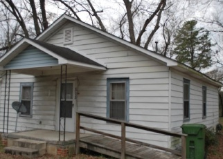 Foreclosure Home in Florence, SC, 29506,  N BOYD ST ID: P1017967