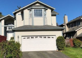 Foreclosed Home en 6TH PL S, Federal Way, WA - 98003