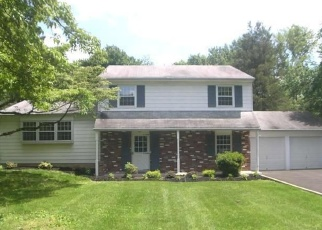 Foreclosed Home en TOWNVIEW DR, Doylestown, PA - 18901