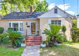 Foreclosed Home in DUNNEMANN AVE, Charleston, SC - 29403