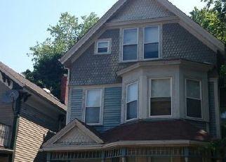 Foreclosed Home in OAKWOOD ST, Boston, MA - 02124