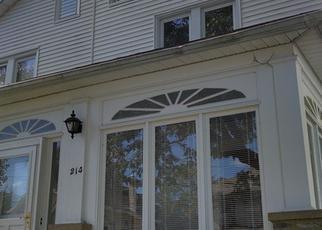 Casa en ejecución hipotecaria in Glenside, PA, 19038,  BROOKDALE AVE ID: P1019859