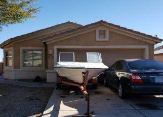 Foreclosed Home en HORIZON DR, Sierra Vista, AZ - 85635