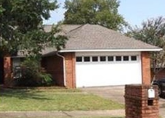 Foreclosed Home en HAMILTON CROSSING DR, Cantonment, FL - 32533
