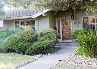 Foreclosed Home en HARPERS FERRY DR, Stockton, CA - 95219