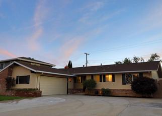 Foreclosed Home en S CAMBRIDGE DR, Lodi, CA - 95242