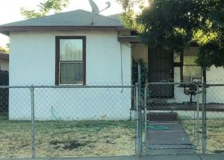 Foreclosed Home en MCDONNELL AVE, Stockton, CA - 95205