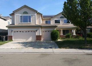 Foreclosed Home en SQUALL WAY, Stockton, CA - 95206