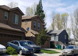 Foreclosed Home en WINCHESTER ST, Lodi, CA - 95240