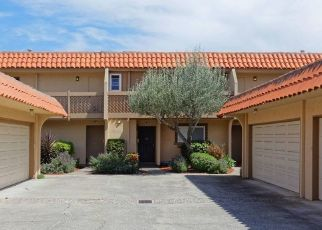 Foreclosed Home en SYBIL AVE, San Leandro, CA - 94577