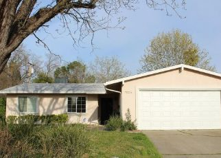 Foreclosed Home en THOMAS DR, North Highlands, CA - 95660