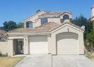 Casa en ejecución hipotecaria in Discovery Bay, CA, 94505,  CHERRY HILLS DR ID: P1021165