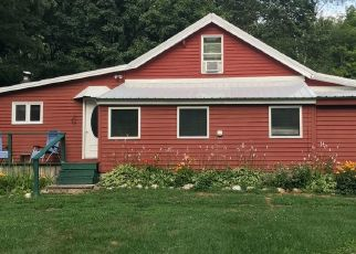 Foreclosed Home in SOUTHSIDE RD, Cold Brook, NY - 13324