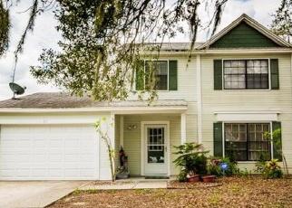 Casa en ejecución hipotecaria in Brandon, FL, 33511,  BREEZEWAY CT ID: P1022097