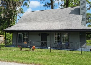 Foreclosed Home en 19TH STREET CT E, Bradenton, FL - 34208
