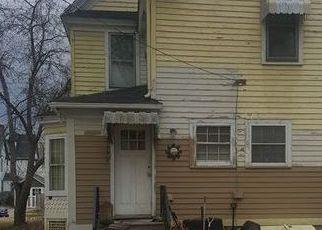 Foreclosed Home en WALNUT ST, Elmira, NY - 14901