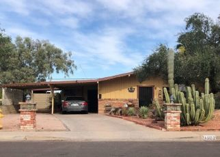 Foreclosed Home en E ALMERIA RD, Phoenix, AZ - 85006