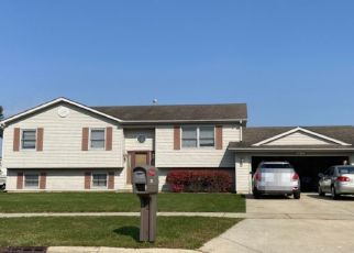 Foreclosed Home in CARTWRIGHT TRL, Mchenry, IL - 60050