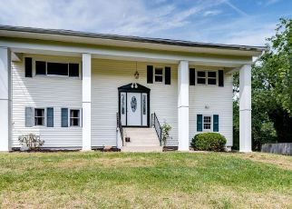 Foreclosed Home in STAHLHEBER RD, Hamilton, OH - 45013