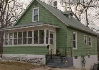 Foreclosed Home in BEDFORD AVE, Omaha, NE - 68111