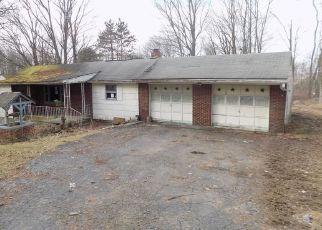 Foreclosed Home en LISLE RD, Owego, NY - 13827